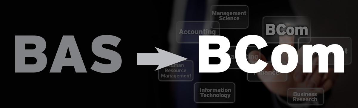 BAS-BCom info-graphic 2017-10-19