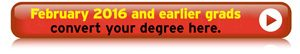 June 2016 - October 2017 grads convert your BAS to a BCom here button