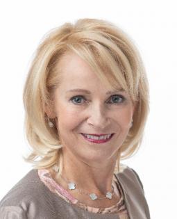 Lois Cormack