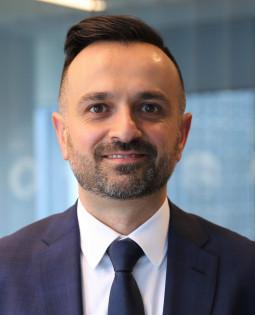 Amin Rajabi